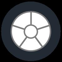 Tyre Fitting & Balancing